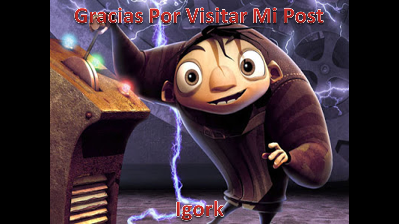 http://www.gigallery.com/files/gigallery/384aa2c2ca5996fc30438d97a5550988/imagen02.png