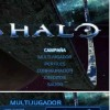 Halo Combat Evolved y Halo 2 [Pc Game][Español]