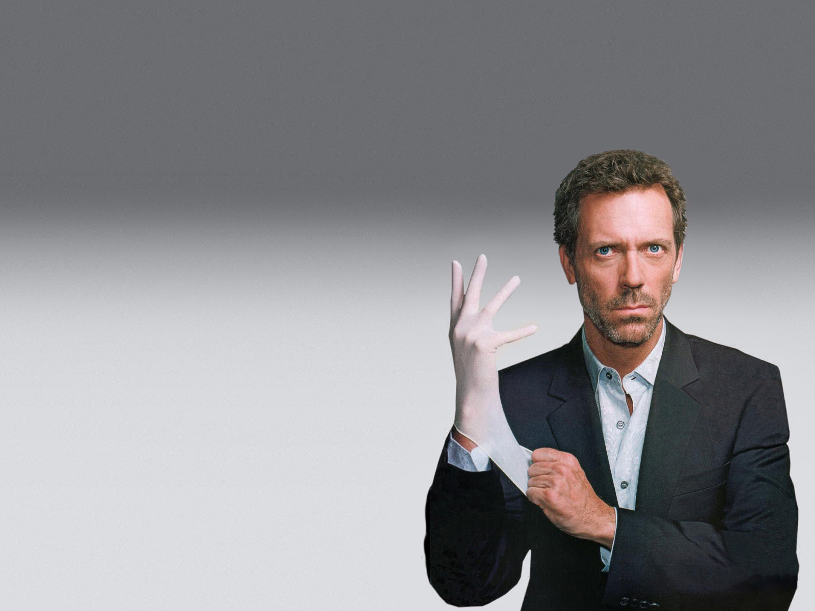 download wallpaper dr house - photo #18