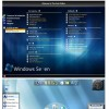 Windows Xp The Noob Edition 1.0. Service Pack 3. Espa�ol