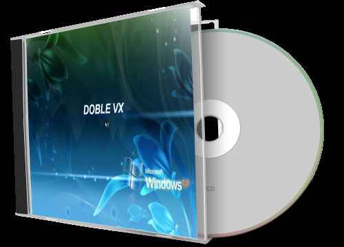 Windows Doble Vx V4 [Español]