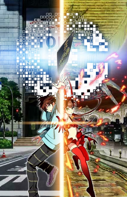C - the money of soul and possibility control [11/11][MEGA] Imagen01